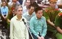 Đại án OceanBank: 4 luật sư cố gỡ tội cho Nguyễn Xuân Sơn