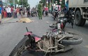 Những vụ tai nạn giao thông thảm khốc tuần qua (11-16/9)