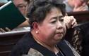 Đại án OCeanBank: Bà Hứa Thị Phấn phải hoàn trả 500 tỷ đồng?