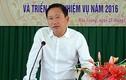 """Loạt lãnh đạo PVC lần lượt """"theo chân"""" Trịnh Xuân Thanh xộ khám"""