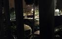 """Để bãi """"ô tô"""" mọc cạnh trụ sở: UBND phường Phúc La nhận trách nhiệm"""