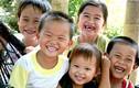 Việt Nam ham đẻ con trai, đang thiếu 4 triệu phụ nữ