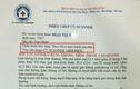 BV Đa Khoa 16A Hà Đông: Một bệnh nhân, hai kết quả... bình thường thôi!