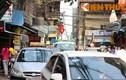 6 bệnh viện lớn Hà Nội bị tố hợp đồng taxi chèn ép người bệnh