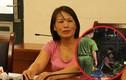 Cảnh sát kể lại phút nghẹt thở giải cứu con tin ở Hà Nội