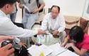 Vạch mặt 17 phòng khám Trung Quốc thường xuyên bị khiếu kiện