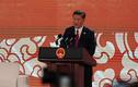 Chủ tịch Tập Cận Bình: Nền kinh tế mở có lợi cho tất cả mọi người