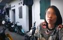 Bé trai bị mẹ kế bạo hành: Mẹ đẻ đau đớn ghi lại bằng chứng