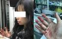 Nữ hành khách tố cáo bị tài xế Uber đánh chảy máu miệng