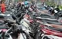 Đề xuất tăng phí thuê vỉa hè quận Hoàn Kiếm lên 300%