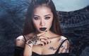 Choáng với tài kiếm tiền của nữ triệu phú gốc Việt xinh đẹp