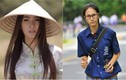 Sự thật gây sốc về cô gái Thái mặc áo dài tuyệt đẹp