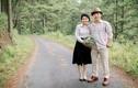 Mê mẩn phim cưới như ngôn tình của cặp đôi Quảng Trị