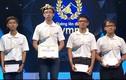 """Những khả năng không tưởng của """"Cậu bé Google"""" Việt Nam"""
