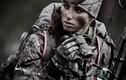 """Chiêm ngưỡng nhan sắc của nữ thợ săn """"bốc lửa"""" nhất quả đất"""