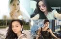 Những hot girl Việt đang theo học tại các trường ĐH nổi tiếng