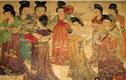 Sự thật cuộc sống xa hoa của mỹ nhân Trung Quốc