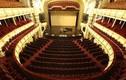 Bất ngờ Nhà hát Lớn Hà Nội được làm bằng vàng