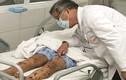 Đừng nhầm sốt xuất huyết với bệnh có thể chết trong vòng 24 giờ