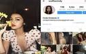 10 hot girl tuổi teen tài sắc vẹn toàn nổi tiếng trên Instagram