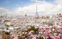 5 thành phố du lịch đẹp lung linh, rẻ nhất tháng 10