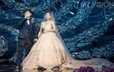 Đám cưới thế kỷ của đại thiếu gia và tiểu thư Trung Quốc