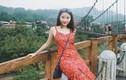 """Cuộc sống đúng chất """"con nhà giàu"""" của hot girl Primmy Trương"""