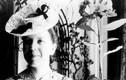 Nữ điệp viên giúp quân Đồng minh chặn đứng chương trình tên lửa của Hitler (Kỳ 1)