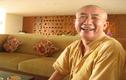 Khám xét khẩn cấp, tạm giữ hình sự ông Nguyễn Quang Lập