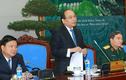 Bộ Công an sẽ bí mật giám sát hoạt động của CSGT