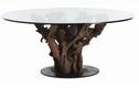 Ngắm những chiếc bàn ăn độc đáo giá hàng triệu đô