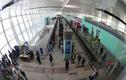 Dự án nhà ga T1, T2 Nội Bài tỷ USD bị ''sờ gáy''