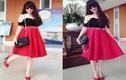 4 bà xã của sao nam Việt nhan sắc và mặc đẹp