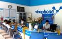 Vinaphone bị tố móc túi khách hàng vì tự kích hoạt dịch vụ