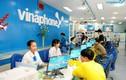 Vinaphone ''lươn lẹo'' trả lời vụ bị tố móc túi khách hàng