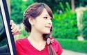 Khối tài sản đáng nể của hot girl Chi Pu