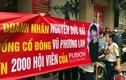 Những đại gia Việt bị kiện tụng ồn ào năm 2016