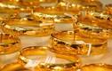 Giá vàng tiếp tục tăng, có xu hướng tăng giá trong ngắn hạn