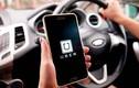 Uber đã nộp thuế bao nhiêu, được quản lý thế nào?