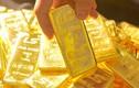 Giá vàng tuần này có duy trì đà tăng?