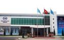 """""""Soi"""" báo cáo tài chính 2016 của Công ty CP Nhựa Bình Minh"""