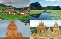 Những điểm du lịch 2/9 gần HN giá bèo dưới 500.000 đồng