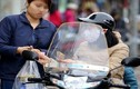 Cuối năm rộ các vụ thôi miên lừa tiền ở Hà Nội