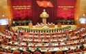 Khai mạc Hội nghị lần thứ 14 Ban Chấp Hành Trung ương Đảng