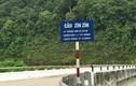 Cười vỡ bụng với 12 cây cầu Việt Nam có tên siêu độc