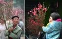 Ảnh đẹp: Tết Hà Nội xưa và nay