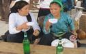 """Ngạc nhiên những vùng có nữ """"tiên tửu"""" nổi tiếng Việt Nam"""