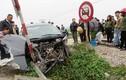 8 vụ tai nạn giao thông thảm khốc tuần qua (5-11/2)