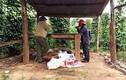 Đắk Lắk: Hai vợ chồng nghi bị đầu độc bằng thuốc diệt cỏ