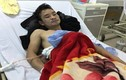 Vụ thanh niên cứu người lại bị đâm: Cô gái lên tiếng
